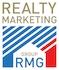 rmgcy.com