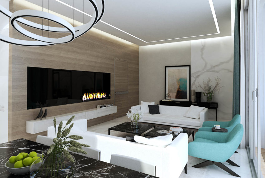 Venera Residences 15