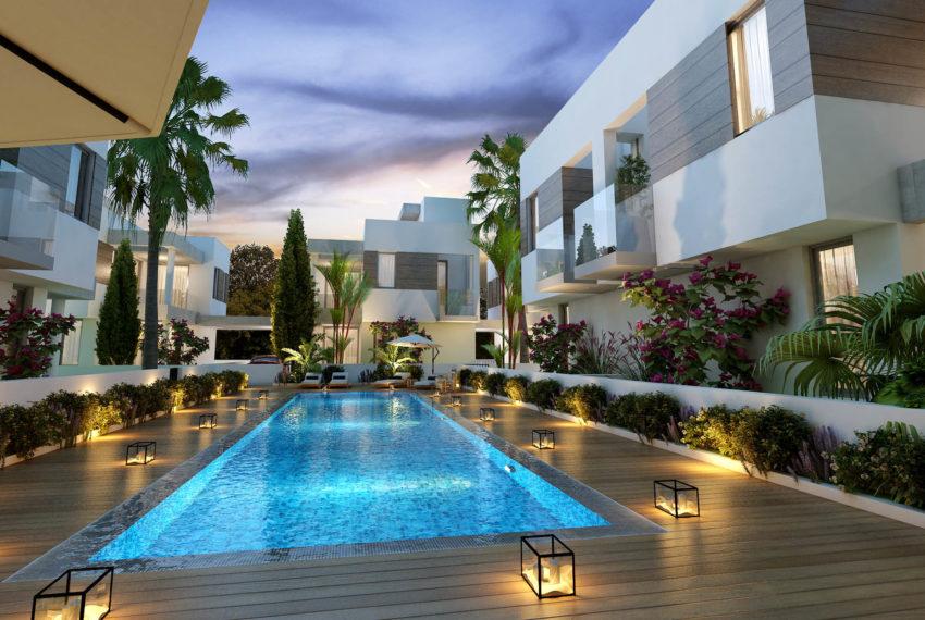 Venera Residences 4