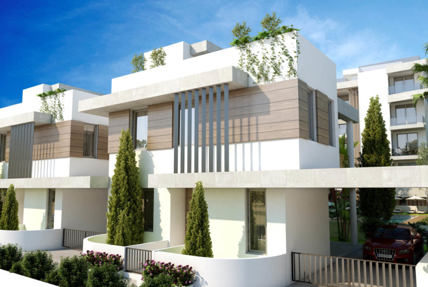 Venera Residences 6