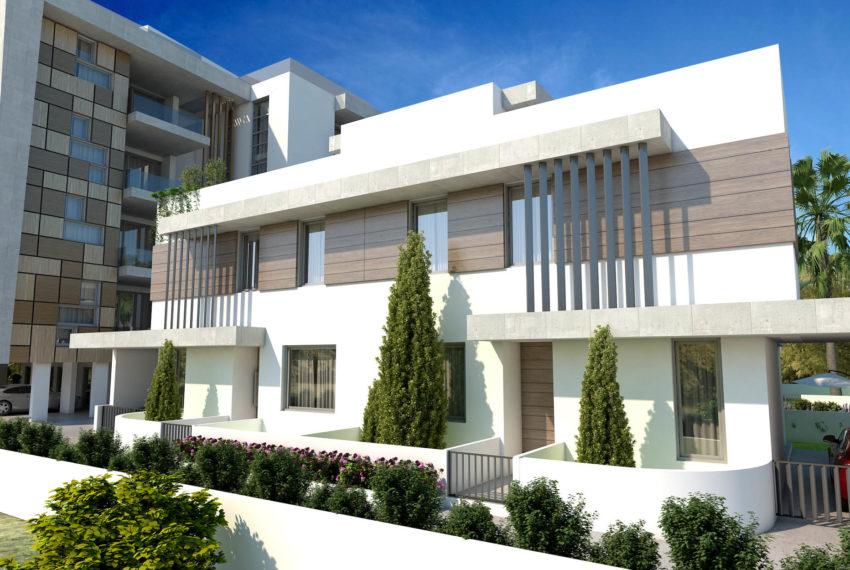 Venera Residences 7