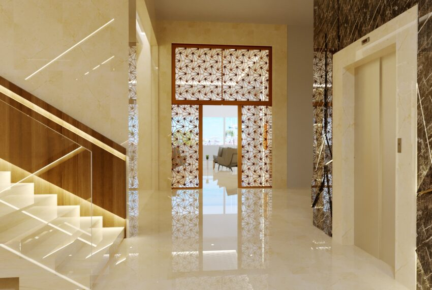 Entrance-Lobby-01