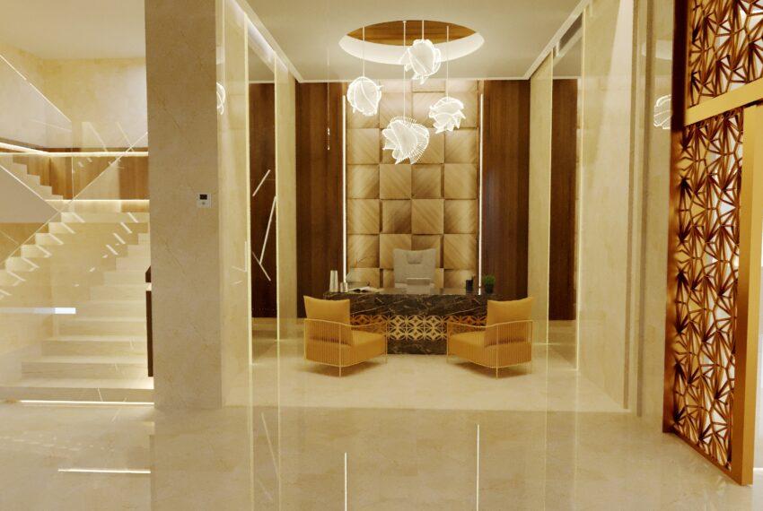 Entrance-Lobby-02